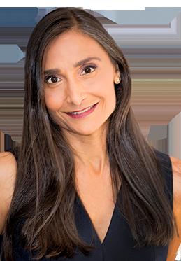 Kalpana-Murthy-LPC-EMDR-Therapist-Atlanta